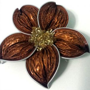 Asociación del Síndrome Angelman - Productos - Broches