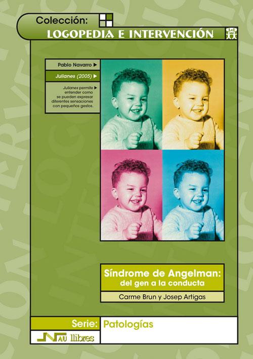 Síndrome Angelman - Del gen a la conducta