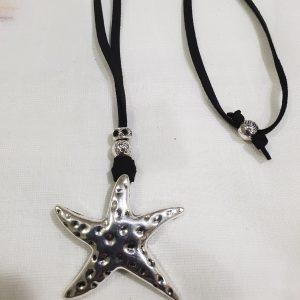 Estrellas y estrellas de mar