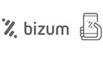 Donativos por Bizum